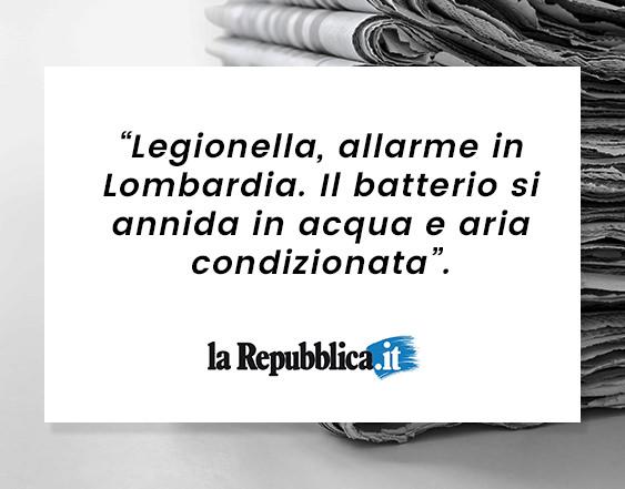 Legionella-Repubblica-it