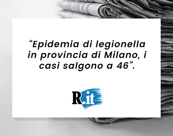 epidemia-legionella-provincia-milano---r-it