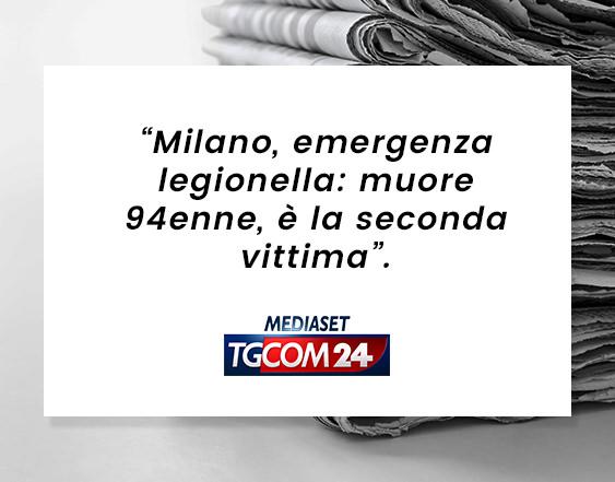 legionella-tgcom24